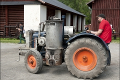 lantbruksdag-180