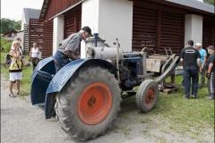 lantbruksdag-186