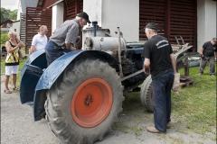 lantbruksdag-188
