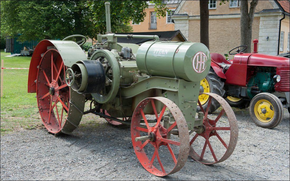 Bildresultat för lantbruksmuseet österbybruk