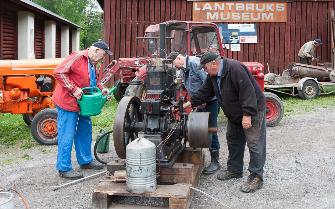 lantbruksmuseet-20110704-008